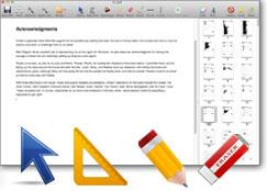 Image to pdf mac os editor free download